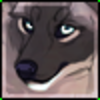 avatar of birewuff