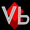 Avatar for Vangabond