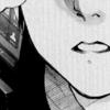 avatar of bats