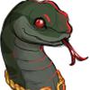 avatar of berserkerblancmange