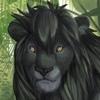 avatar of alaitallon