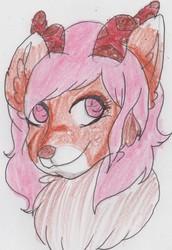 Roxie (Newt-The-Cat)