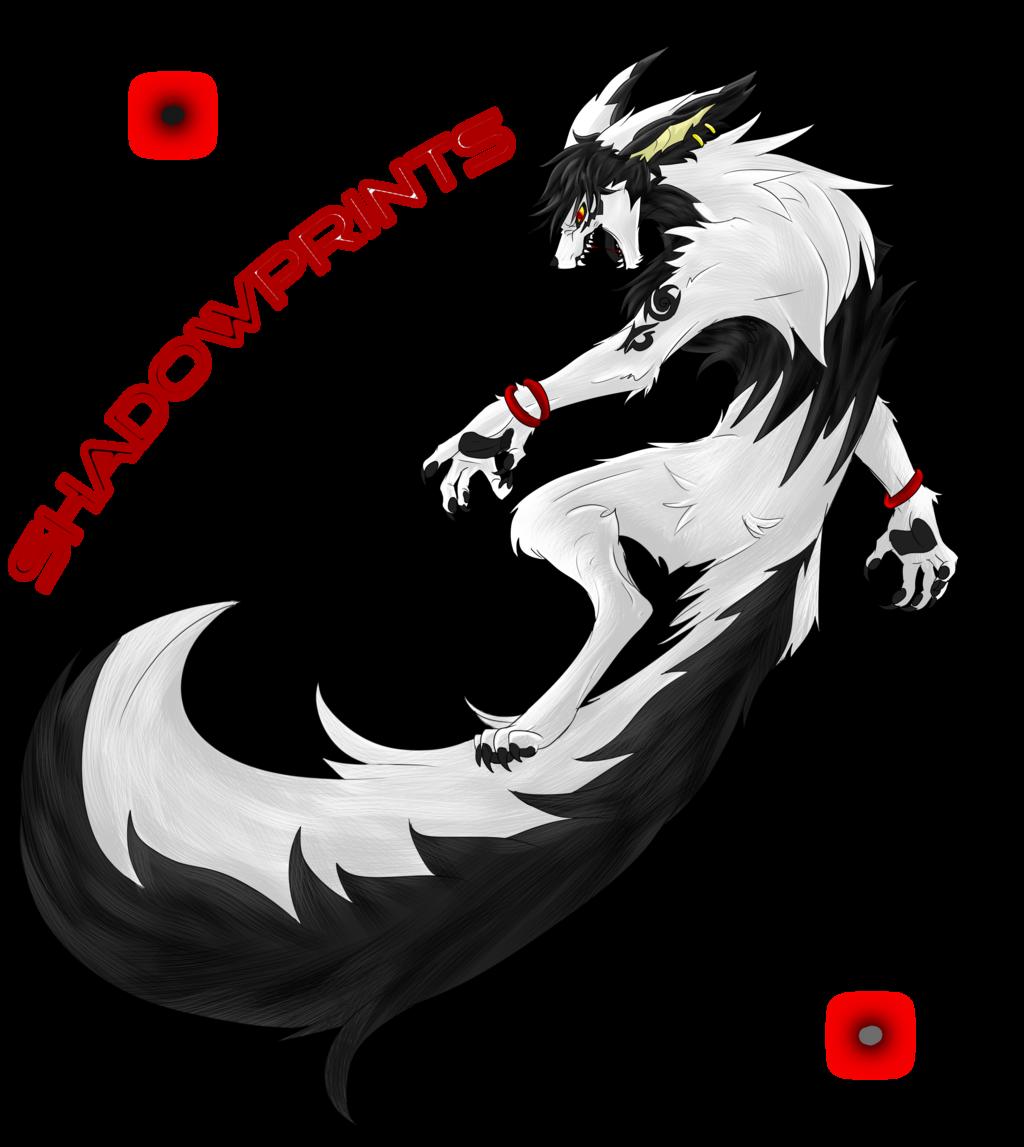 Most recent image: warrior foxxu