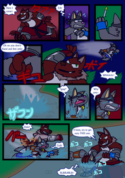 Lubo Chapter 15 Page 17