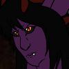 avatar of FurioraHelseare