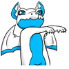 avatar of PvtPetey