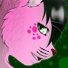 Avatar for strawberryspice