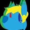 avatar of Roo H. Skyla