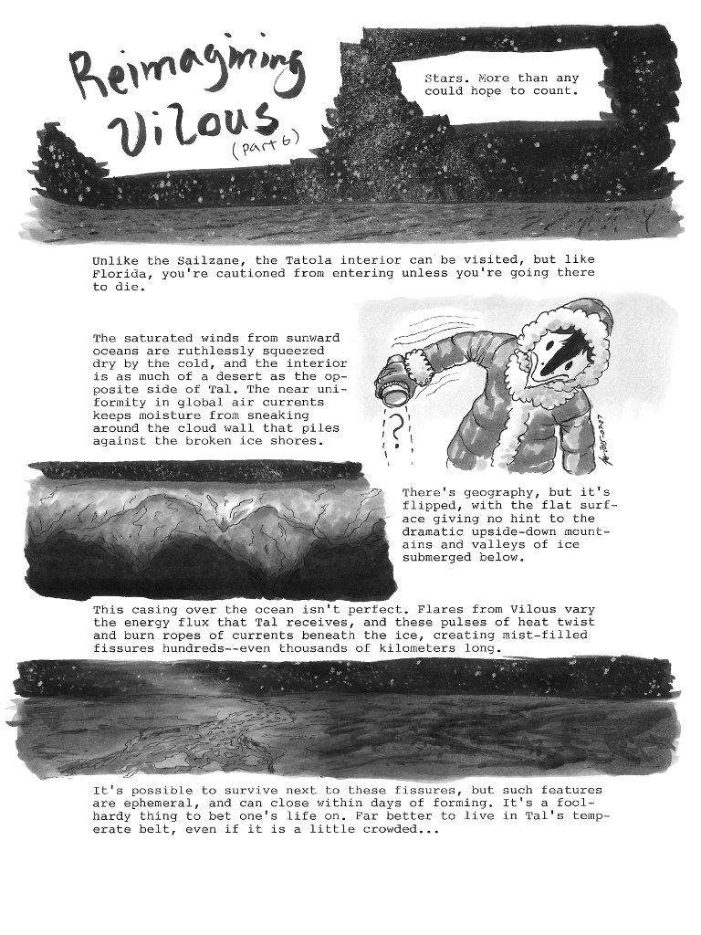 Reimagining Vilous (p.06)