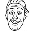 avatar of Captianjaneway01