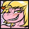 avatar of ModifiedLast