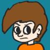 avatar of Rob3k