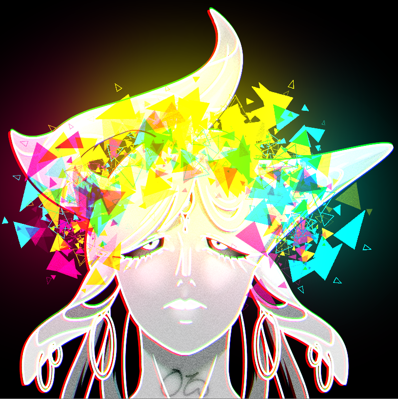 [P] Migraine 02