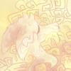 avatar of HeronHouse