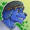 avatar of Crux