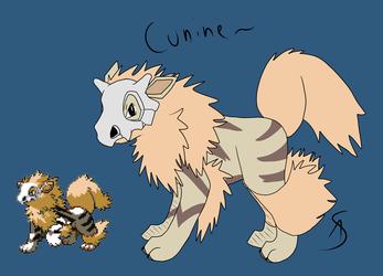Cunine