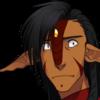 avatar of AnnChovi