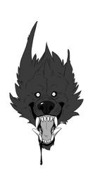 Laughin' Hound
