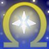 Avatar for Azpher-Omega