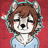 Avatar for messy_muse
