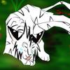 Avatar for takuara-the-tiger