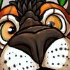 avatar of TygerStKuan
