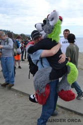 RainFurrest BBQ 2016 (Part 29)
