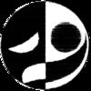 avatar of Inverted MindINC