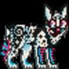 avatar of RaveRadix