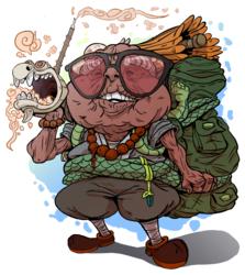 Principal Gen-Bu