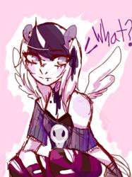 [ P ] Lilac