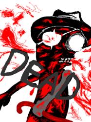 dead!Slick