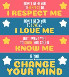 Steven Universe - Change Your Mind