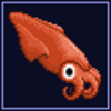 Avatar for lowlysquid