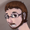 Avatar for morpheoMancer