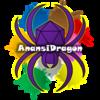 avatar of AnansiDragon