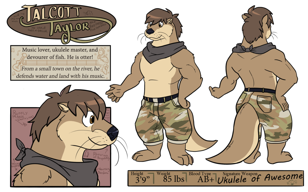 Most recent image: Talcott Ref: 2018