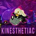 Kinesthetiac-Chemtrails is My Fursona