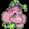 avatar of Goatlactic