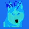 Avatar for Wolfy007