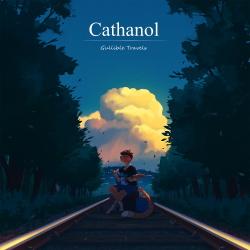 Cathanol - Gullible Travels