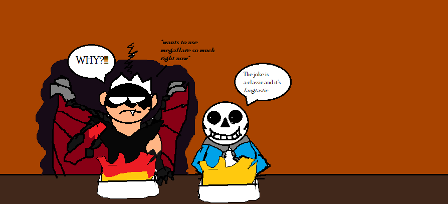 Most recent image: B.Cerin and Sans