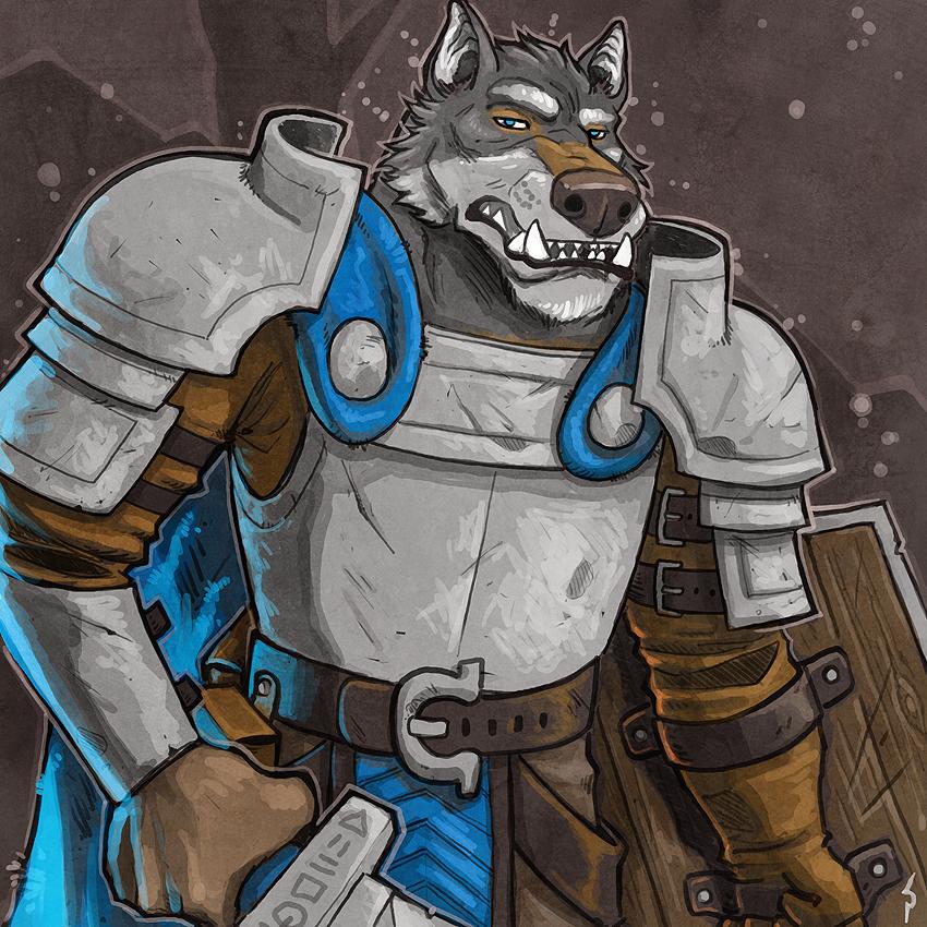 Honor Knight