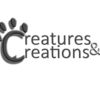 avatar of Creatures And Creations