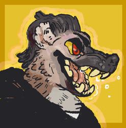 icon commission: rhys