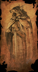 Al'Ard-Ri