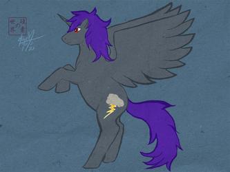 OC Pony is Best Pony.