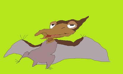 Petrie Drawing 2