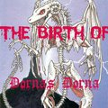 The Birth of Donas Dorna
