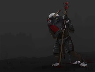 Battleworn